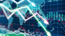 Why PCM, Inc. Stock Is Cratering Today