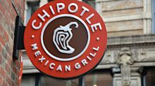 Chipotle: Investors Could Get Richer after Q3 Earnings