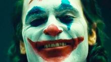 Aurora shooting parents tell Warner Bros to 'put your money where your mouth is' over 'Joker'