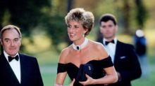 Lady Diana, retour sur ses tenues les plus emblématiques