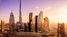 Marihuana im Urin: US-Bürger droht jahrelange Haftstrafe in Dubai