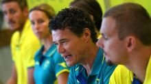 Tough new standards have Aussies fine-tuned for worlds