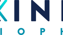 Kinnate Biopharma Inc. to Participate in Upcoming Investor Conferences