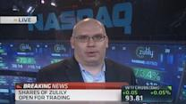 Zulily CEO: Mobile's been phenomenal