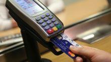 Big banks cut back on rewards programs