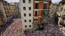 The truth about Hemingway, bullfighting and Pamplona