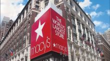 Macy's Capital Allocation Strategy Is Costing Shareholders Money