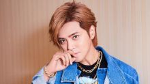 Fans blasted STAGE for downplaying Show Luo's contribution