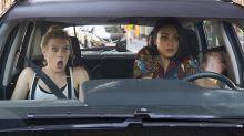 Mila Kunis e Kate McKinnon formam dupla inusitada na comédia de ação 'Meu Ex é Um Espião'. Veja o trailer