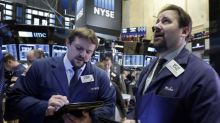 What will happen to stock markets in 2016?