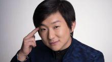 """Pyong: """"Mesmo com todos famosos contra mim saí com 4% de diferença em relação ao Babu"""""""