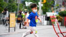 Coronavírus e o desenvolvimento de diabetes tipo 1 em crianças