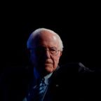 Bernie Sanders, who reshaped US politics, ends 2020 presidential run