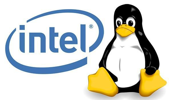 Intel claims Clover Trail-based Atom won't properly run Linux, points us to Windows 8 instead