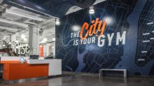 New York Sports Clubs to Open Gyms to All This Weekend, Pledges Donation to The Trevor Project
