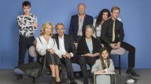 ¿Llega el fin de la familia Alcántara por irregularidades legales?