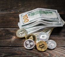 Bitcoin Price Prediction – A Move Back to $32,500 Would Bring $33,000 into Play