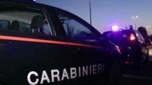 Lecce, arrestato medico che ha preso a calci anziano paziente