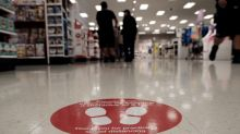 Target CEO: We want to be the safest place to shop in America