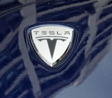 Tesla is positioned to become a $100 billion company, says analyst