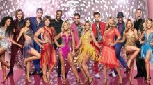 'Strictly Come Dancing' 2018: Here are this year's couples