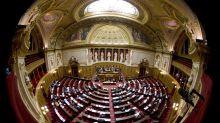 Crimes sexuels sur mineurs : la proposition de loi du Sénat définitivement adoptée