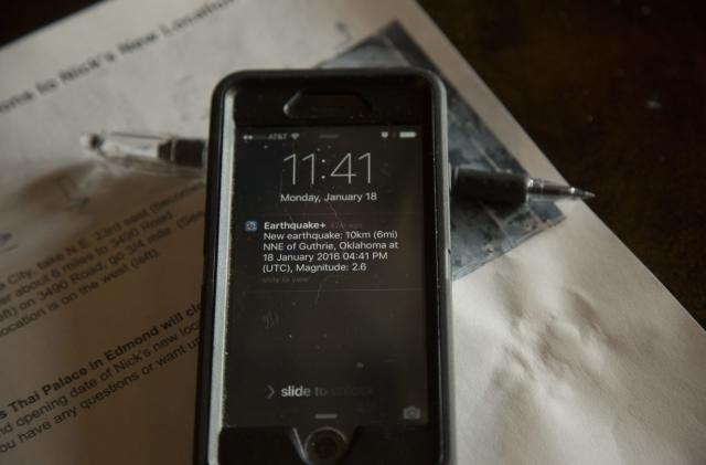 LTE security holes could lead to fake emergency alerts