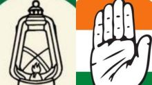 Congress to Contest on 68 Seats, Left Parties on 29 in Grand Alliance with RJD for Bihar Polls: Sources