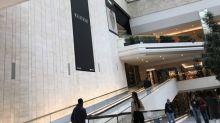 Shopping centers do Brasil vendem 7,7% mais em setembro e acumulam alta de 4,2% em 2018, diz Abrasce