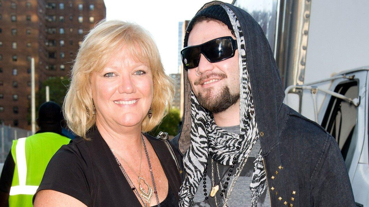 Bam Margera Agrees to Rehab After Dr  Phil Sit-Down as Mom Speaks Out on  Son's Cry for Help (Exclusive)