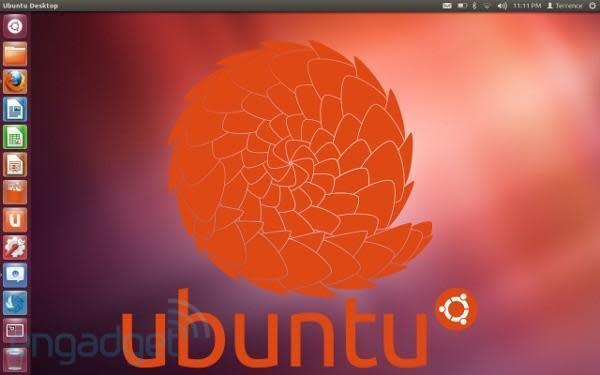 Ubuntu 12.04 Precise Pangolin review