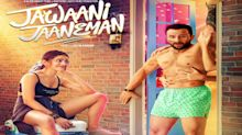 Yahoo Movies Review: Jawaani Jaaneman
