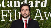 Ralf Little's Twitter Is Suspended After Rebranding To 'Conservative Press Office'