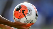 Coronavirus: Premier League confirms zero positive results in latest testing round