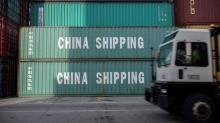 No way out? US, China tariffs may become the 'new normal'