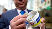 High Tide to buy Meta Growth, creating Canada's biggest pot retail chain