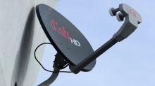 Dish beats profit estimates on higher pay-TV subscriber addition