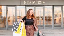 Insider shopping tips from a former Nordstrom Canada employee