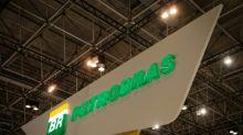 Petrobras anuncia fuerte ganancia trimestral y paga primeros dividendos desde inicio de Lava Jato