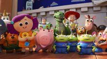 """Toy Story 4 """"ataca a las familias por la espalda con una escena de lesbianismo"""", según un grupo anti-LGBTQ"""