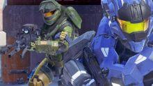 343i dejará que fans prueben juegos de Halo en desarrollo