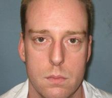 Alabama executes man for 1994 convenience store killing