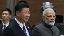 China, India leaders to hold summit after border row