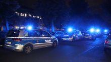 Blaulicht-Blog: Männer bei Streit in Neuköllner Wohnblock verletzt