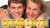 Dumb Characters You Love Anyway: Harry, Lloyd and More!