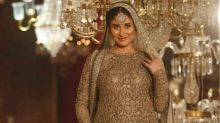 Why Kareena Kapoor is an example for all pregnant women