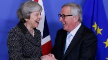 Veja os principais cenários do Brexit