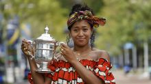 Arthur Ashe would have been proud of Naomi Osaka – Stacey Allaster
