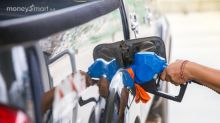 3 Best Credit Cards for Petrol in Singapore