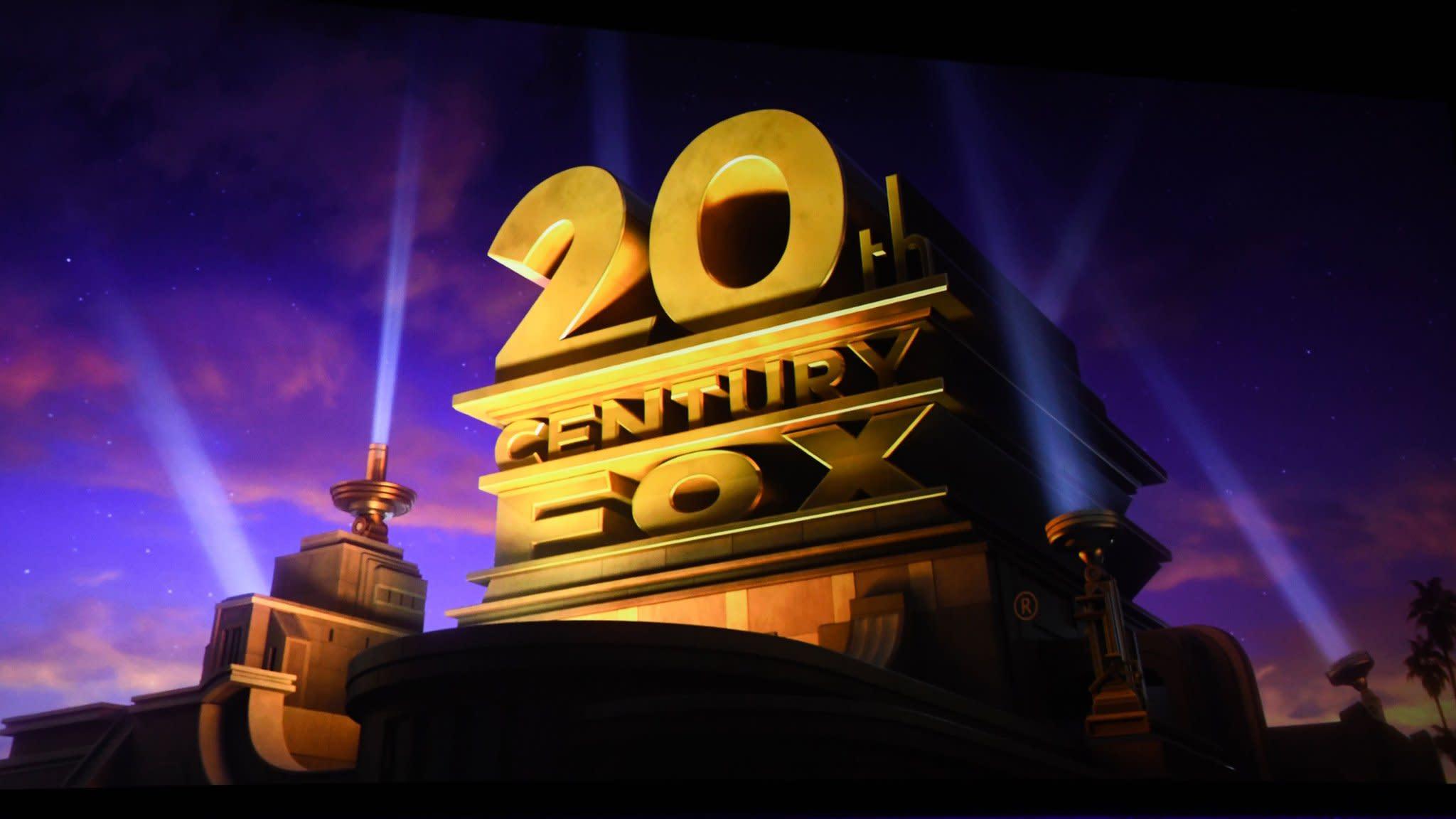 Disney ends the historic 20th Century Fox brand thumbnail